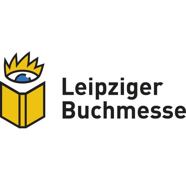 phase6 auf der Leipziger Buchmesse 2015