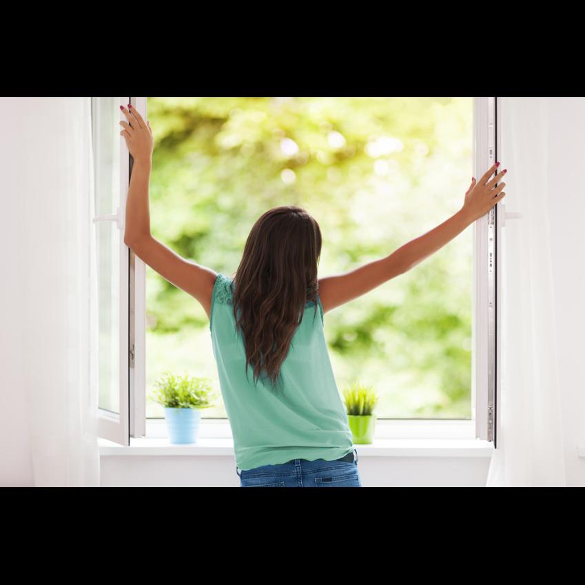 phase6: Wie frische Luft beim Lernen hilft