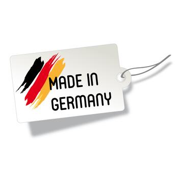 Made in Germany: Oktoberfest, Kindergarten und Co.
