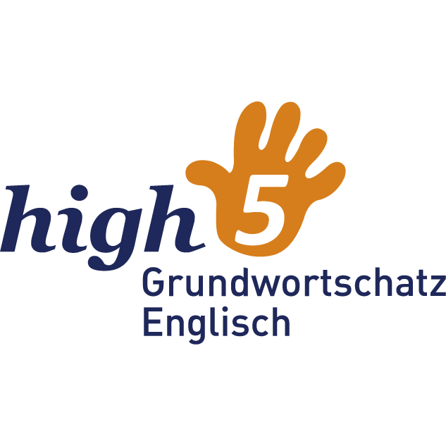 phase6 high5