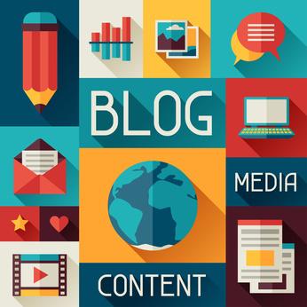 Warum heißt der Blog 'Blog'?